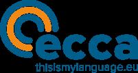 ECCA logo